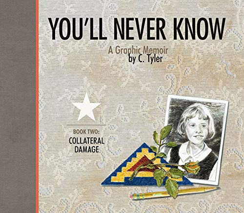 9781606994184: You'll Never Know Book Two: