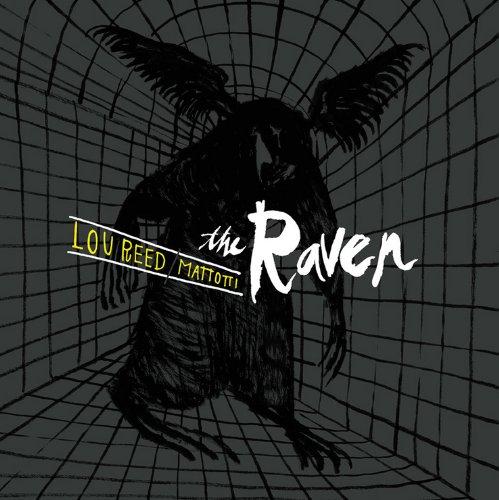 9781606994443: THE RAVEN HC