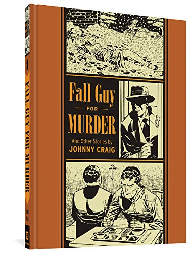 9781606996584: Fall Guy For Murder And Other Stories