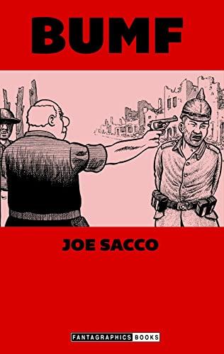 9781606997482: Bumf 1: I Buggered The Kaiser