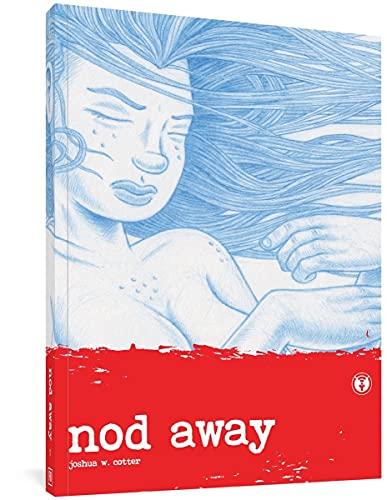 9781606999110: Nod Away