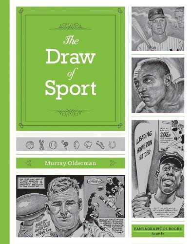 9781606999950: The Draw Of Sport