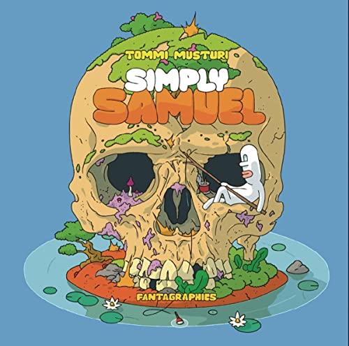 9781606999981: Simply Samuel