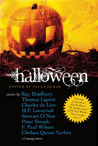 9781607012832: Halloween
