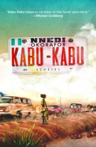 9781607014058: Kabu Kabu