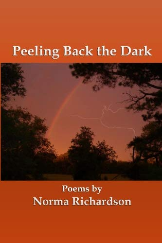 9781607024026: Peeling Back the Dark
