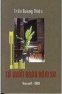 Tinh Thu Tu Muoi Ngan Dam: Tran, Quangthieu