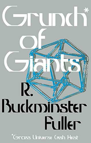 9781607027591: Grunch of Giants