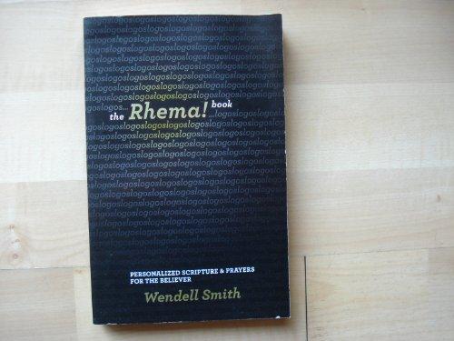 9781607028215: The Rhema! Book