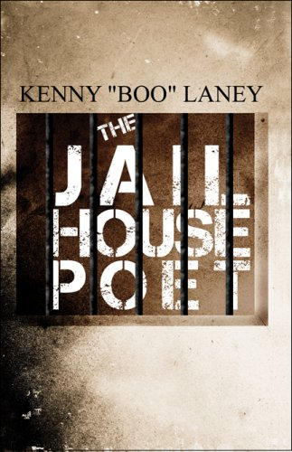 9781607030331: The Jail House Poet