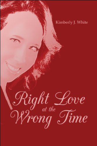 9781607031932: Right Love at the Wrong Time