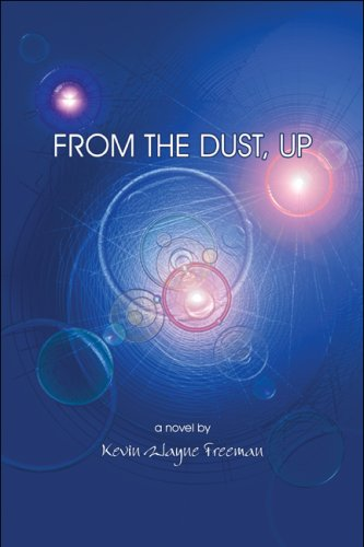 9781607032823: From the Dust, Up