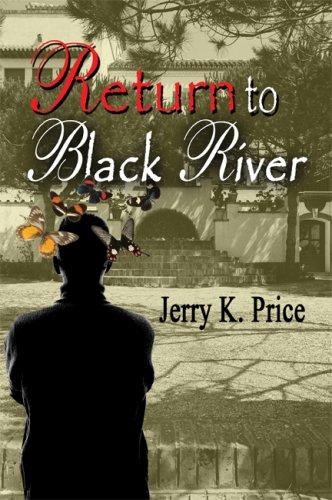 9781607034254: Return to Black River
