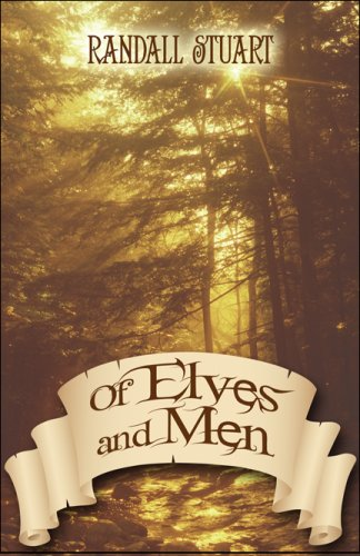 9781607035282: Of Elves and Men