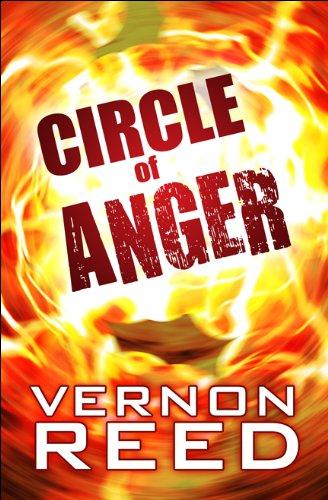 9781607036678: Circle of Anger