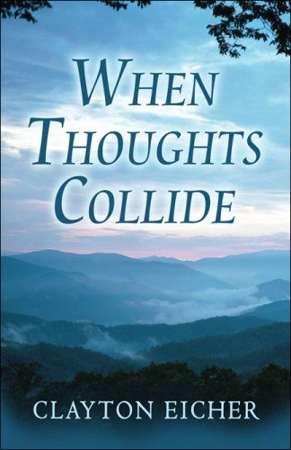 9781607037668: When Thoughts Collide