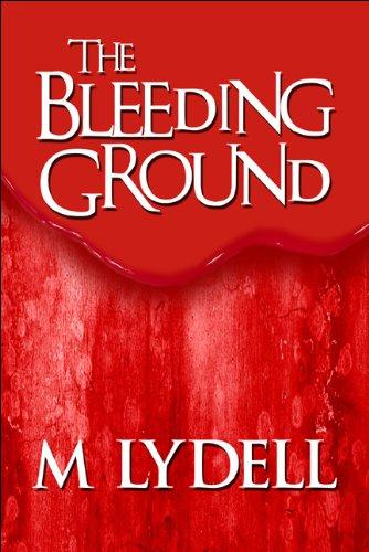 9781607037873: The Bleeding Ground
