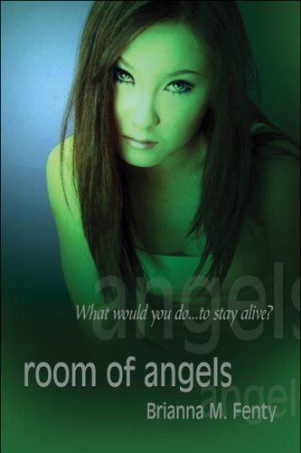 9781607038566: Room of Angels