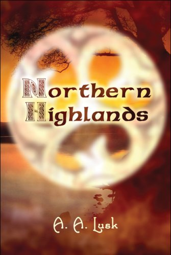 Northern Highlands: A. A. Lusk
