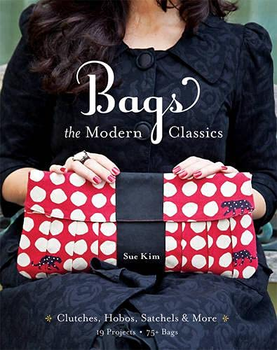 9781607053880: Bags--The Modern Classics: Clutches, Hobos, Satchels & More