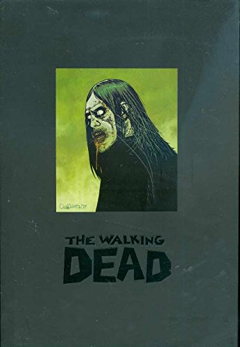9781607060291: The Walking Dead Omnibus Volume 2: v. 2
