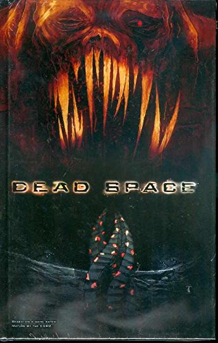 9781607060338: Dead Space