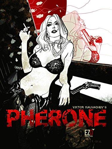 9781607060864: Pherone