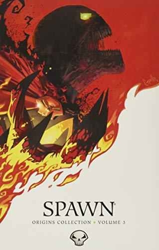9781607061199: Spawn: Origins Volume 3 (Spawn Origins Collection)