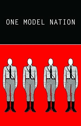 9781607061571: One Model Nation