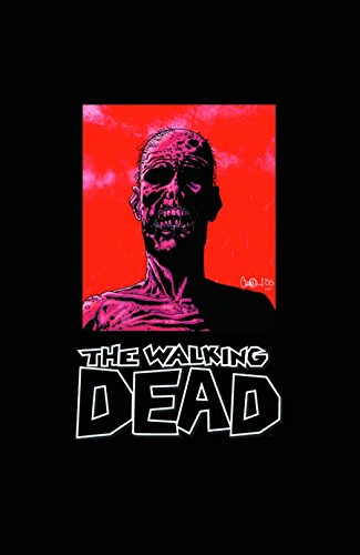 9781607065036: Walking Dead - Volume 1 (The Walking Dead)