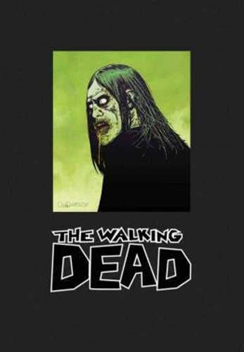 9781607065159: The Walking Dead Omnibus Volume 2 (New Printing)