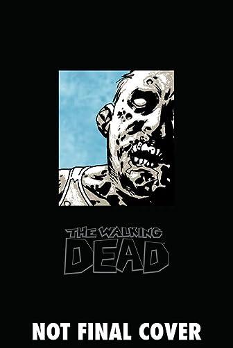 9781607066163: The Walking Dead Omnibus, Vol. 4
