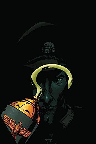 9781607067283: Peter Panzerfaust Volume 2: Hooked