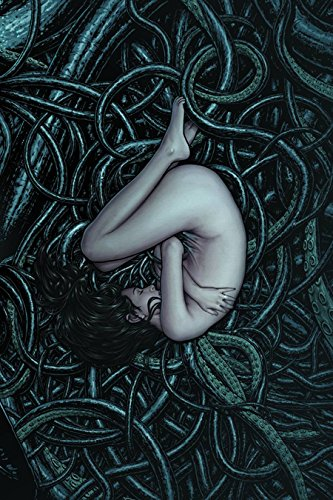 Progeny Volume 1 TP: Ron Marz; Tim Seeley; David Hine