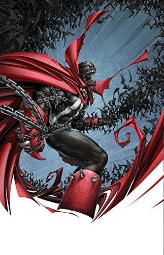 9781607067962: Spawn: Origins Volume 19