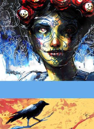 9781607068075: Dia de Los Muertos