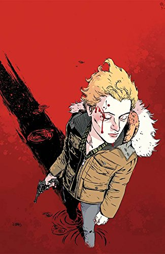 Sheltered Volume 1 TP