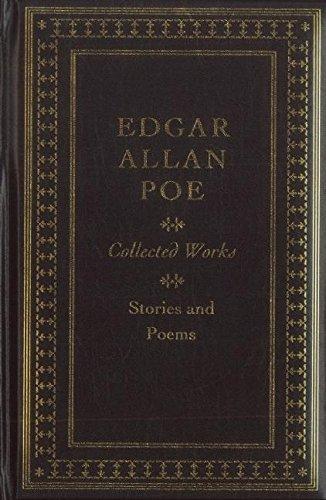 9781607100713: Edgar Allan Poe (Canterbury Classics)