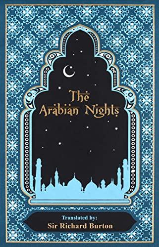 9781607103097: The Arabian Nights