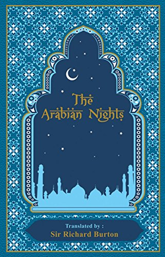 9781607103097: The Arabian Nights