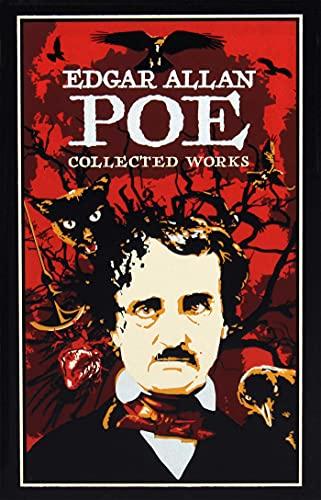 Stories and Poems: Edgar Allan Poe (Author) & Adrienne J. Odasso (Intro.)