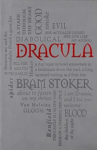 9781607105510: Dracula