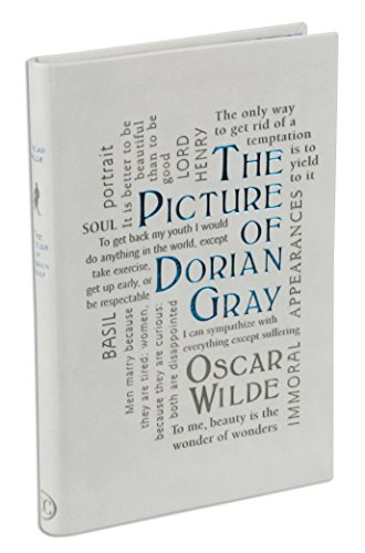 9781607107323: The Picture of Dorian Gray