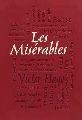 9781607108160: Les Miserables