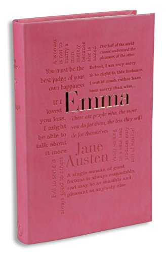 9781607109464: Emma (Barnes & Noble Signature Editions)