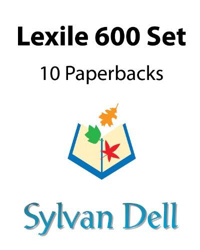 9781607181774: Lexile 600 Set