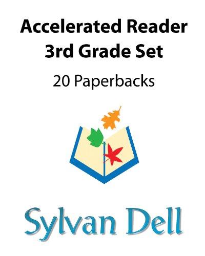 9781607181828: Accelerated Reader 3rd Grade Set