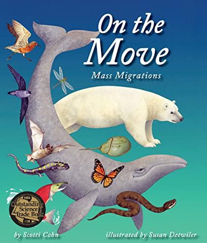 On the Move Mass Migrations: Cohn, Scotti