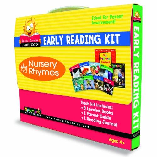 9781607198536: Around the Clock Fiction Parent Involvement Kit