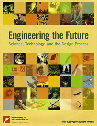 9781607205142: Engineering the Future